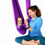 Yoga Stern